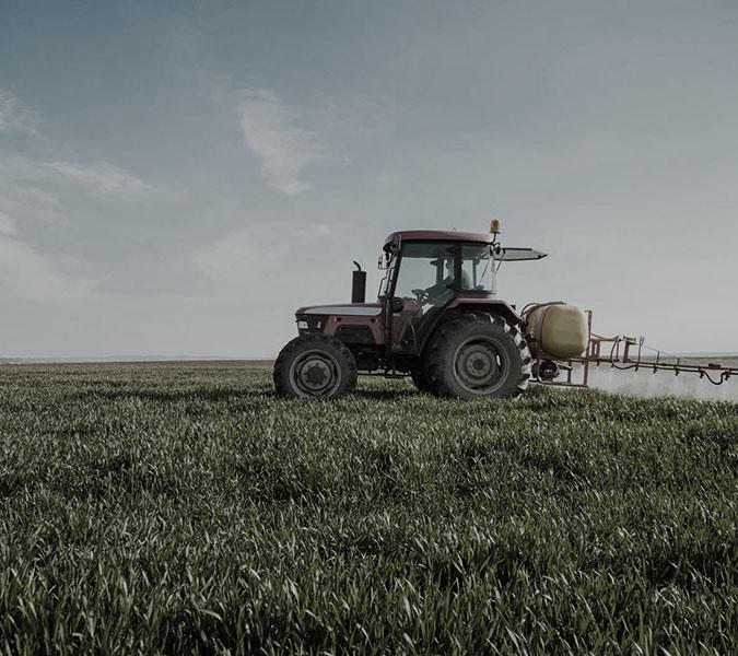 equipements obligatoires pour l exploitation agricole