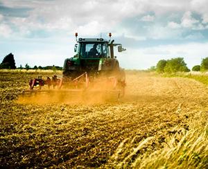 image artc terres agricoles